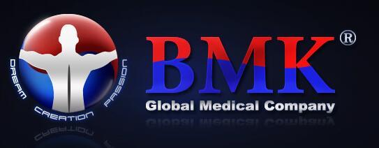 BM 韩国有限公司
